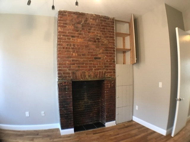 1 Bedroom, Bushwick Rental in NYC for $2,200 - Photo 2