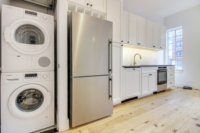 2 Bedrooms, Williamsburg Rental in NYC for $4,199 - Photo 1