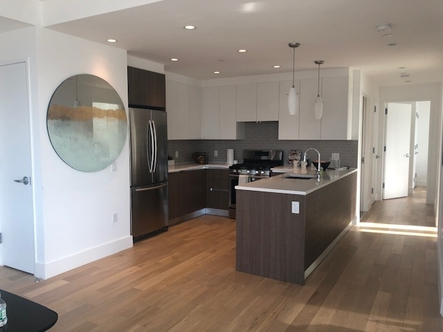 2 Bedrooms, Astoria Rental in NYC for $3,340 - Photo 1