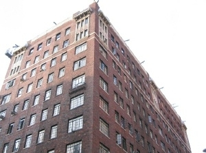 2 Bedrooms, Greenwich Village Rental in NYC for $4,090 - Photo 1