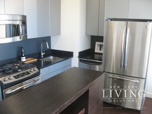 2 Bedrooms, Tribeca Rental in NYC for $5,894 - Photo 2