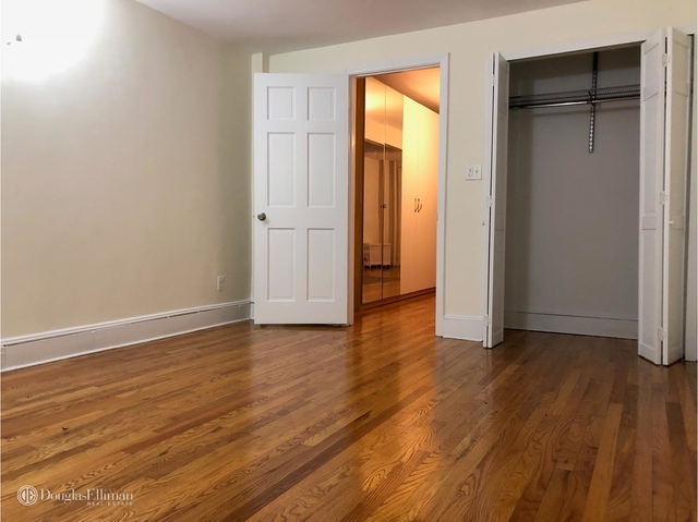 1 Bedroom, Boerum Hill Rental in NYC for $2,625 - Photo 2