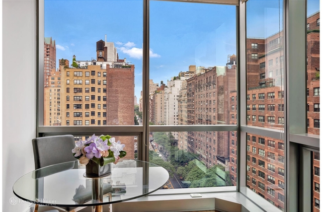 4 Bedrooms, Yorkville Rental in NYC for $21,000 - Photo 1