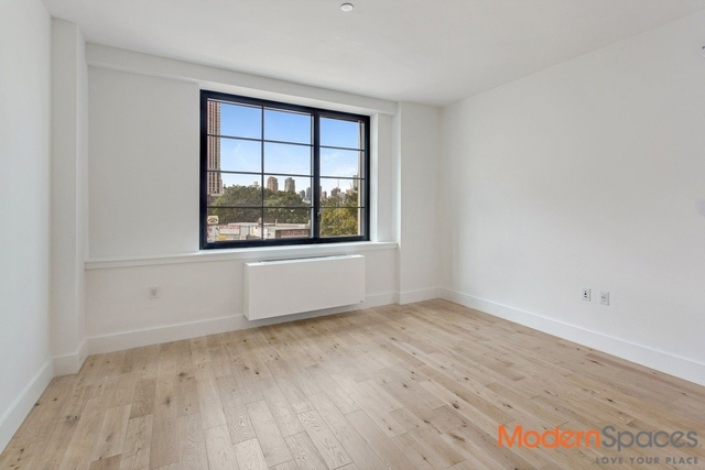 2 Bedrooms, Long Island City Rental in NYC for $3,800 - Photo 2