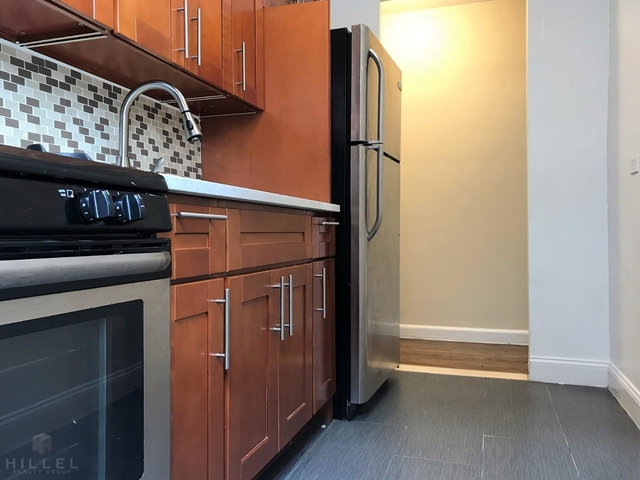 2 Bedrooms, Rego Park Rental in NYC for $2,100 - Photo 1