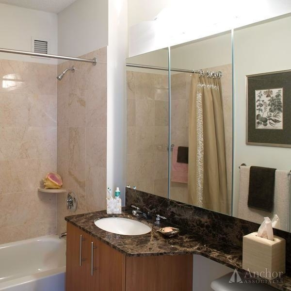 2 Bedrooms, Yorkville Rental in NYC for $5,058 - Photo 1