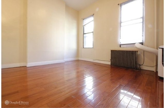 1 Bedroom, Williamsburg Rental in NYC for $1,999 - Photo 1