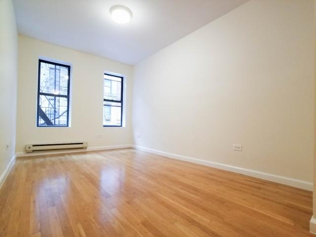 Studio, NoLita Rental in NYC for $2,700 - Photo 2