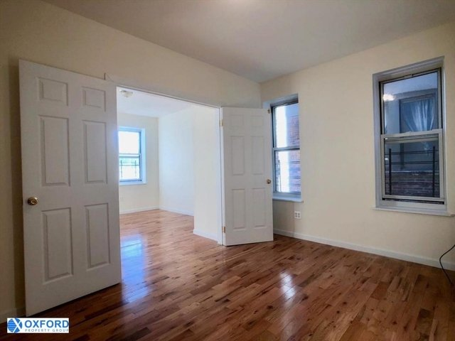 2 Bedrooms, Manhattanville Rental in NYC for $2,000 - Photo 1