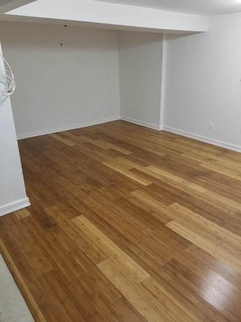 1 Bedroom, Homecrest Rental in NYC for $1,550 - Photo 1