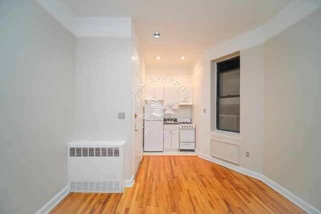 1 Bedroom, Yorkville Rental in NYC for $2,299 - Photo 2
