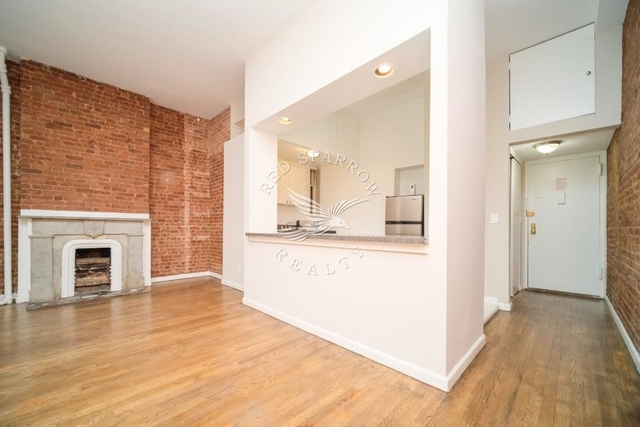 1 Bedroom, Upper West Side Rental in NYC for $3,199 - Photo 2