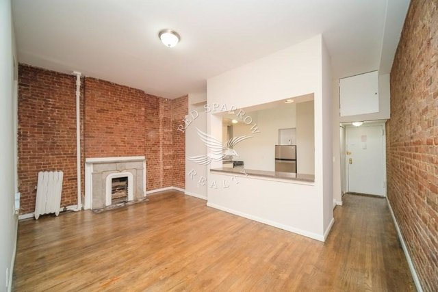 1 Bedroom, Upper West Side Rental in NYC for $3,199 - Photo 1