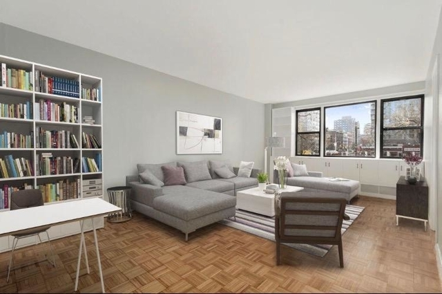 3 Bedrooms, Gramercy Park Rental in NYC for $6,300 - Photo 1