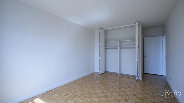 2 Bedrooms, Yorkville Rental in NYC for $4,960 - Photo 1