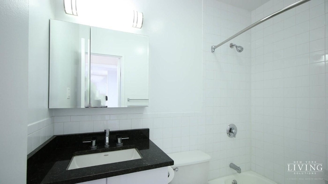 2 Bedrooms, Yorkville Rental in NYC for $4,960 - Photo 2