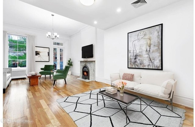 5 Bedrooms, Sutton Place Rental in NYC for $15,000 - Photo 1
