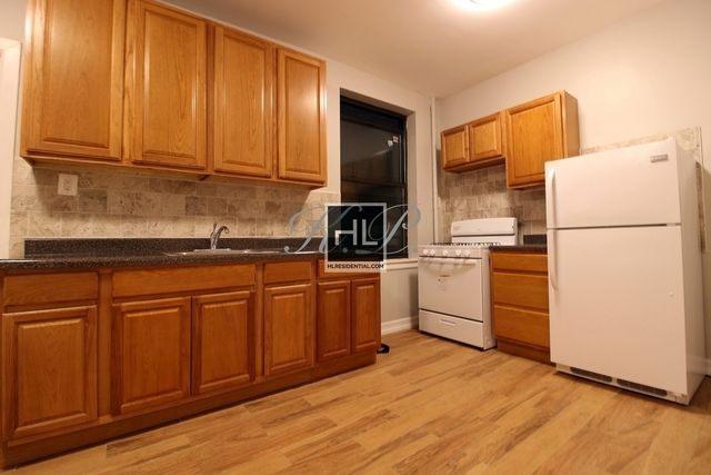 1 Bedroom, Bushwick Rental in NYC for $1,750 - Photo 1