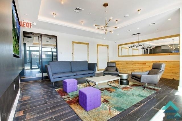 2 Bedrooms, Ridgewood Rental in NYC for $2,742 - Photo 2