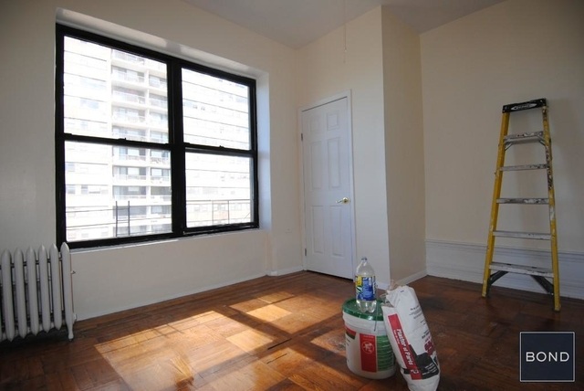 4 Bedrooms, Hamilton Heights Rental in NYC for $4,100 - Photo 2