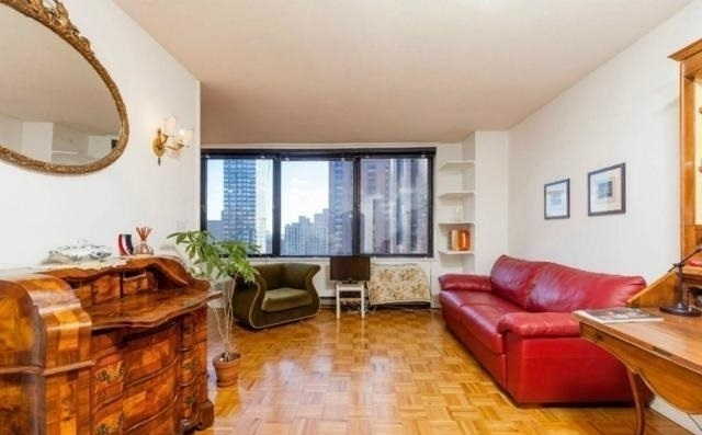 Studio, Yorkville Rental in NYC for $2,275 - Photo 1