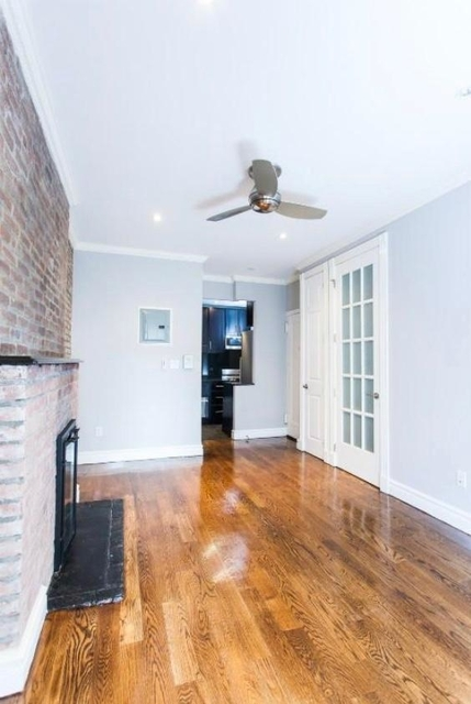 1 Bedroom, West Village Rental in NYC for $3,700 - Photo 1