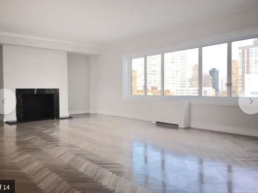4 Bedrooms, Lenox Hill Rental in NYC for $22,500 - Photo 1