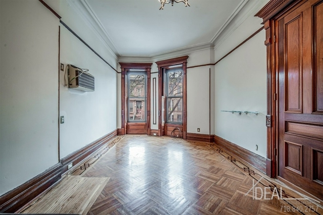 1 Bedroom, Central Slope Rental in NYC for $3,300 - Photo 1