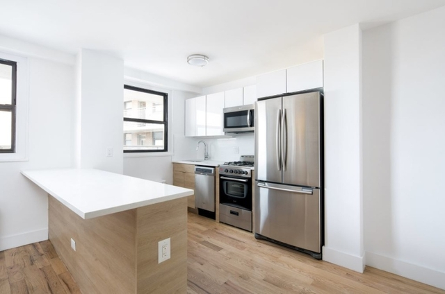 at 62-69 99th Street *2 Months Free* - Photo 1