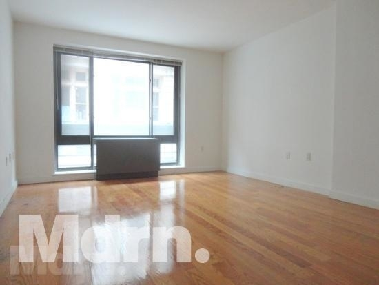 3 Bedrooms, Flatiron District Rental in NYC for $6,650 - Photo 1