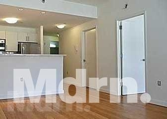 3 Bedrooms, Flatiron District Rental in NYC for $6,650 - Photo 2