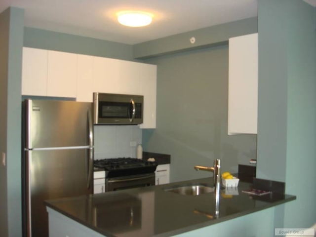 1 Bedroom, Hunters Point Rental in NYC for $2,395 - Photo 1
