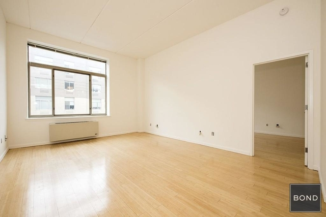 1 Bedroom, East Harlem Rental in NYC for $1,885 - Photo 1