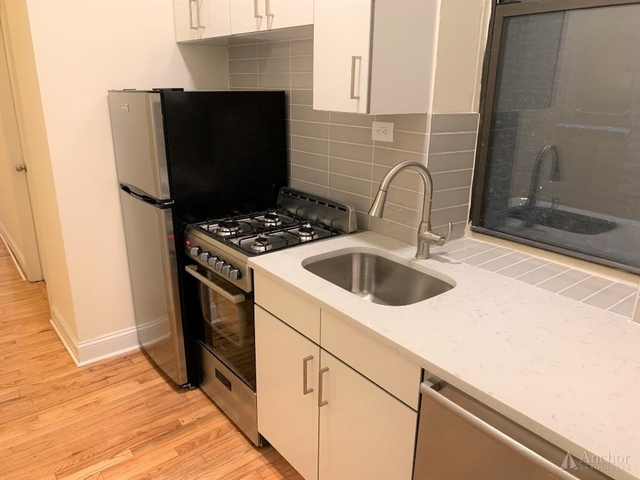 2 Bedrooms, Yorkville Rental in NYC for $3,350 - Photo 2