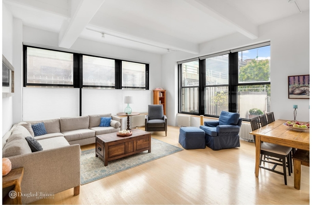 5 Bedrooms, DUMBO Rental in NYC for $10,000 - Photo 1