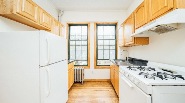 3 Bedrooms, East Williamsburg Rental in NYC for $2,700 - Photo 2