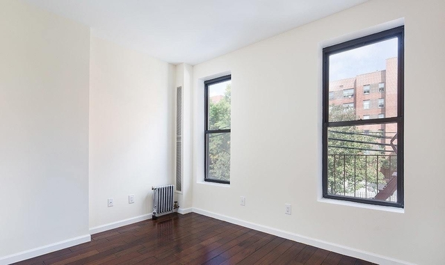 2 Bedrooms, Boerum Hill Rental in NYC for $2,613 - Photo 2