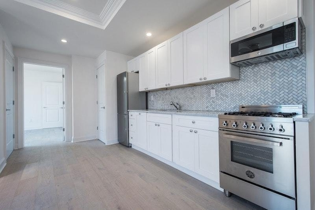 2 Bedrooms, Prospect Heights Rental in NYC for $3,485 - Photo 1