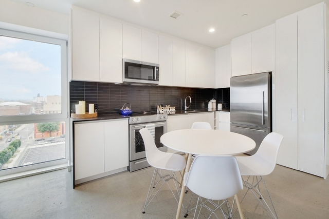 2 Bedrooms, Flatbush Rental in NYC for $2,860 - Photo 2