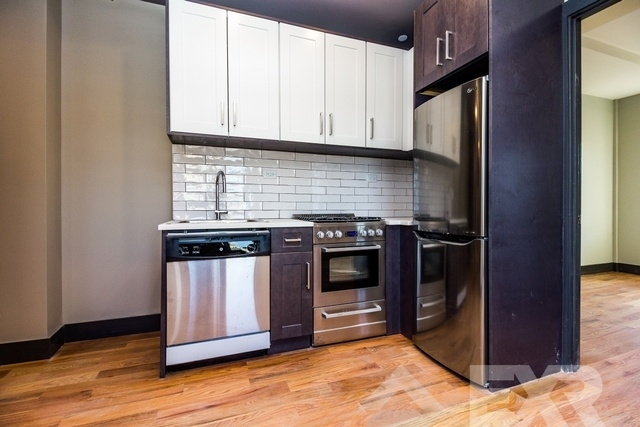 4 Bedrooms, Crown Heights Rental in NYC for $3,254 - Photo 1