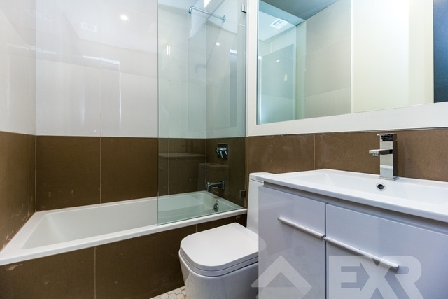 4 Bedrooms, Crown Heights Rental in NYC for $3,254 - Photo 2