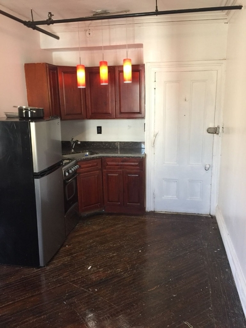 Studio, Clinton Hill Rental in NYC for $1,700 - Photo 2