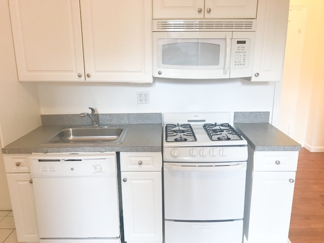 Studio, Upper West Side Rental in NYC for $2,350 - Photo 2