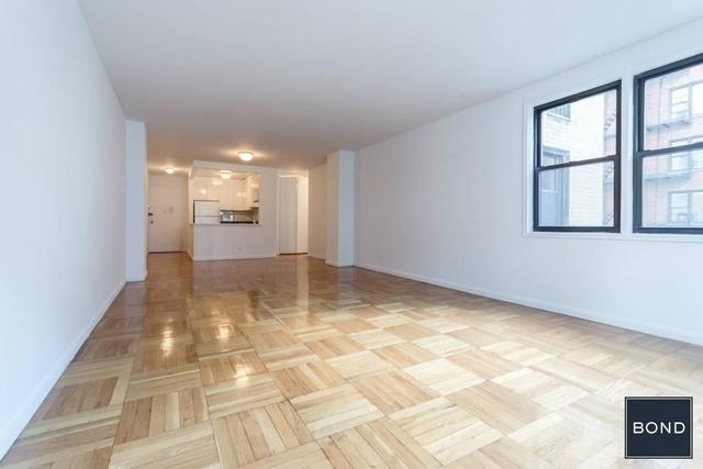 Studio, Gramercy Park Rental in NYC for $2,895 - Photo 2