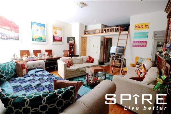 at 130 west 74th street - Photo 1