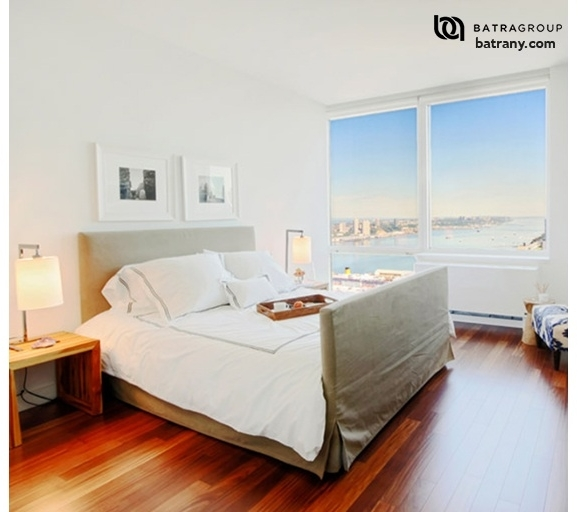 Studio, Hell's Kitchen Rental in NYC for $2,625 - Photo 1