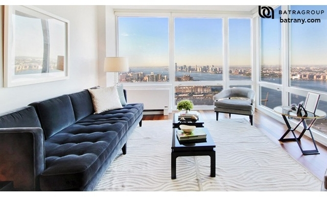 1 Bedroom, Hell's Kitchen Rental in NYC for $3,165 - Photo 2
