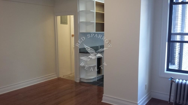 1 Bedroom, Brooklyn Heights Rental in NYC for $2,999 - Photo 1