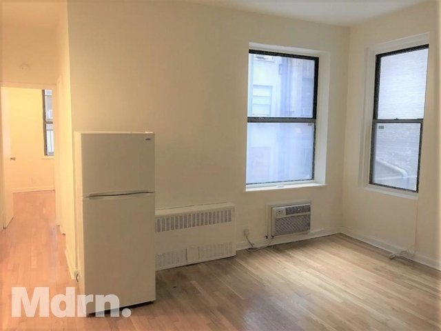 1 Bedroom, Rose Hill Rental in NYC for $3,145 - Photo 1