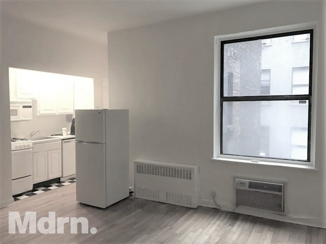1 Bedroom, Rose Hill Rental in NYC for $3,145 - Photo 2
